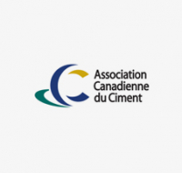Association Canadienne du Ciment