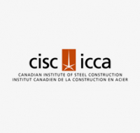 Institut canadien de la construction en acier